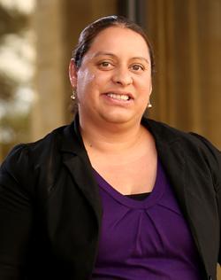 Monica Aguilar