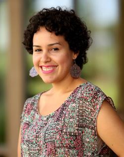 Lizette Álvarez
