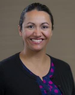 Atenia Ruiz