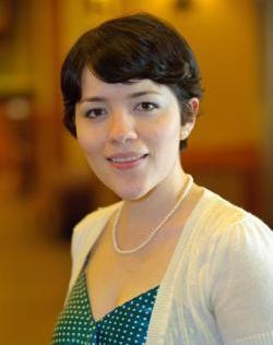 Maria Priscilla Brietzke