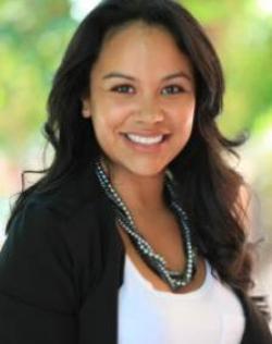 Delana Gonzales