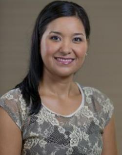 Griselda Rubio