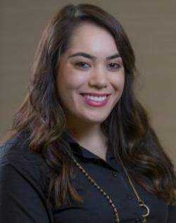 Mitzy Gonzalez