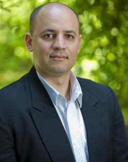 Paul Afnan