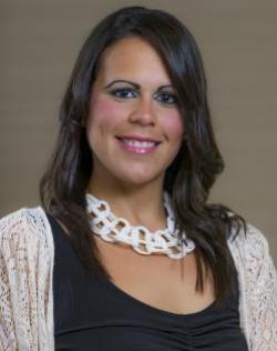 Valerie Quinones-Avita