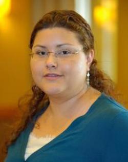 Mariana Arevalo