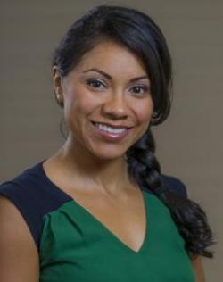 Beatriz Sosa Prado