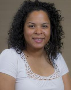 Jacquelyn Toledo