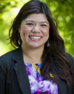 Jeanette Mendez