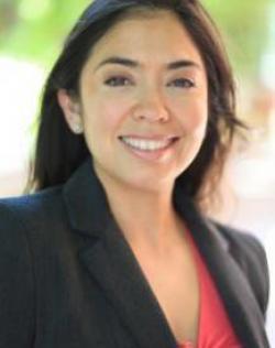 Jenny Castillo