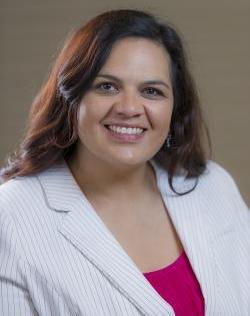 Mia Ramirez